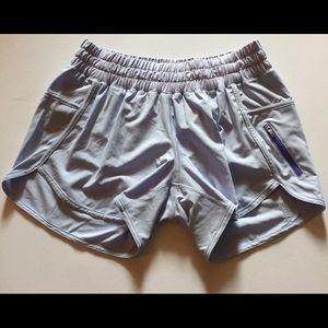 Lululemon Athletica Lined Short